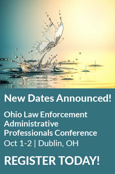 Ohio LEAP Conference