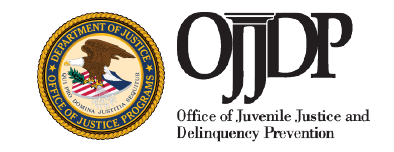 US Department of Justice, Office of Justice Programs, Office of Juvenile Justice and Delinquency