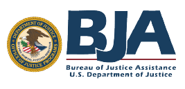 U.S. Department of Justice, Office of Justice Programs, Bureau of Justice Assistance