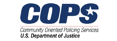Office of Community Oriented Policing Strategies