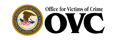 Office of Victims of Crime Services