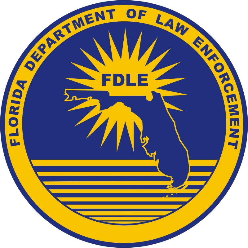 Florida Dept of Law Enforcement