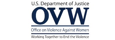 Office of Violence Against Women, U.S. Department of Justice