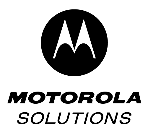 Motorola Solutions - Corporate Sponsor
