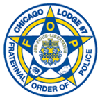 Chicago Fraternal Order of Police - GOLD Sponsor