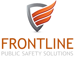 Frontline Public Safety Solutions - Platinum Sponsor