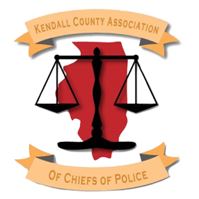 Kendall County Chiefs Association - Gold Sponsor