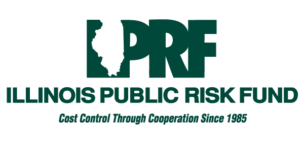 Illinois Public Risk Fund - Diamond Sponsor