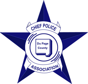 DuPage County Chiefs of Police - Platinum Sponsor