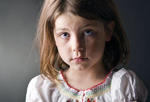 Conducting Child Abuse Investigations