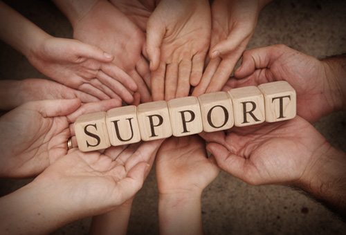 Empowering Victims' Voices: Creating Victim-Centered Approaches to Community Supervision